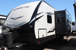 2019 DUTCHMEN AEROLITE 2733RB TRAVEL TRAILER